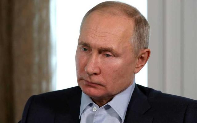 Putin dënon protestat për Navalny-n si të rrezikshme dhe të paligjshme