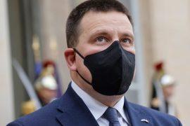 Dorëhiqet kryeministri estonez, partia e tij u akuza për korrupsion