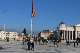 Mbi 2 mijë të shëruar nga Covid-19 për dy ditë në Maqedoninë e Veriut