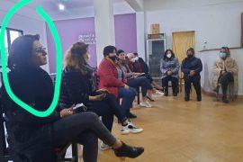 Grida Duma akuzon Veliajn se detyron mësueset të shkojnë në takime elektorale