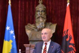 Meta përshëndet pjesmarrjen e lartë në votime në Kosovë: Shembull për besimin te demokracia