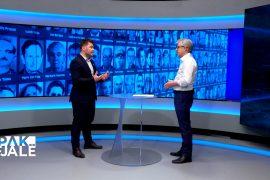 Kapri: Duhet patur një politikë e veçantë arsimore për krimet e diktaturës komuniste