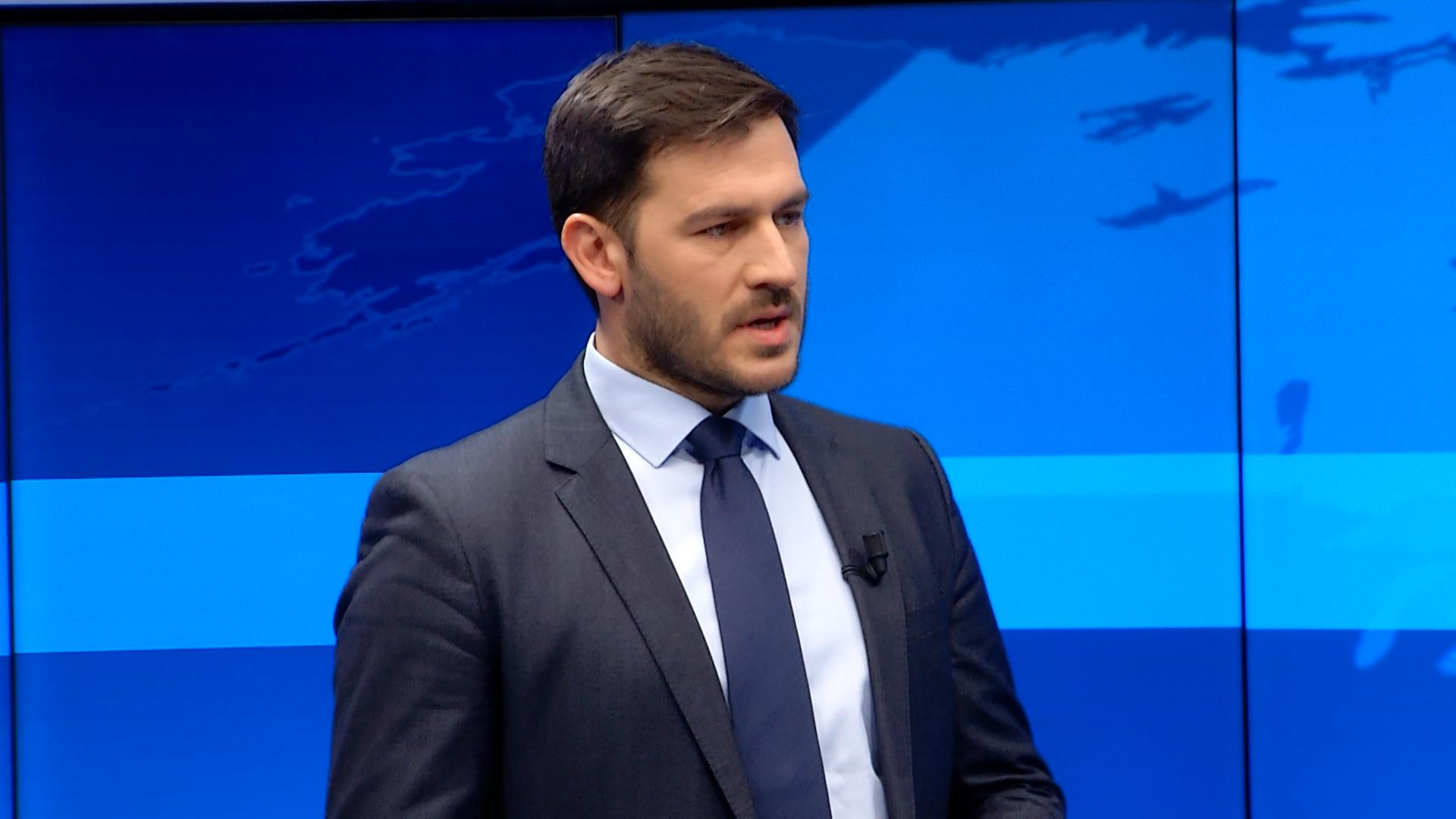 Diaspora për Shqipërinë e Lirë: Oficerët e diasporës bëjnë propagandë për të marrë votues