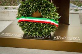 Italia 'mashtroi OBSH-në për gatishmërinë ndaj pandemisë'