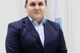 Anëtari i KAS, Ilirjan Rusmali voton pro gjobitjes së kryebashkiakut Veliaj