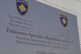Dëbimi i shtetasve turq: Prokuroria Speciale në Kosovë nge akuzë ndaj zyrtarëve të përfshirë