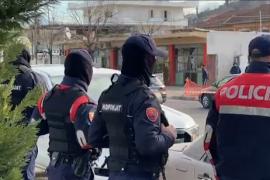 Protesta në Shkodër, banorët kërkojnë ndihme nga shteti