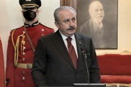 Turqia i vë kusht Shqipërisë: Lufto organizatën gyleniste FETO
