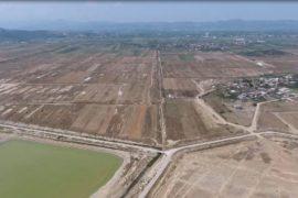 Qeveria pretendon se aeroporti i Vlorës nuk do të ndërtohet në zonën e mbrojtur të Nartës