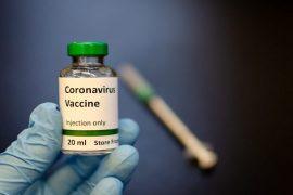 UNICEF dhe OBSH i bëjnë thirrje drejtuesve të shteteve të zbatojnë një strategji për vaksinat