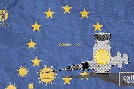 BE mendon të miratojë pasaportat e vaksinimit për të ringjallur turizmin pas COVID-19