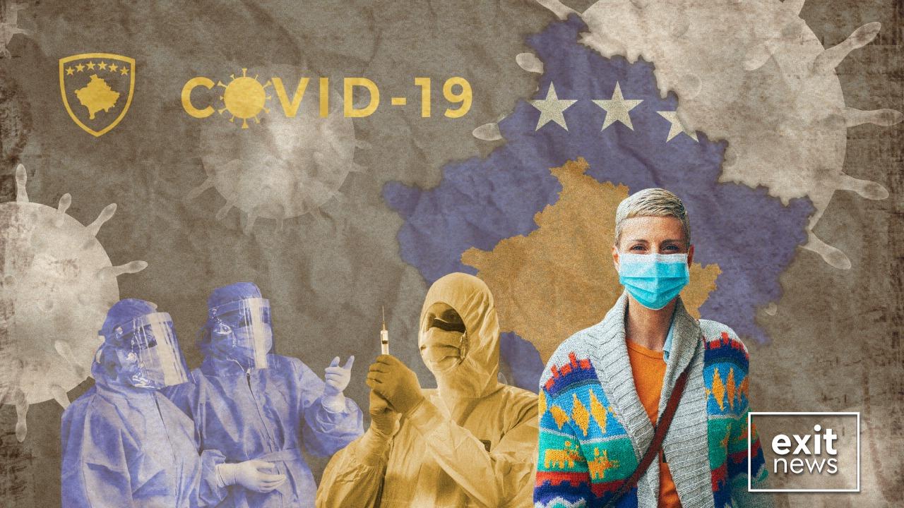 COVAX: Kosova, në pritje të rreth 10 mijë vaksinave kundër COVID-19
