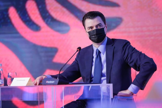Basha akuzon Ramën se ka dëmtuar buxhetin me 6.2 miliardë euro