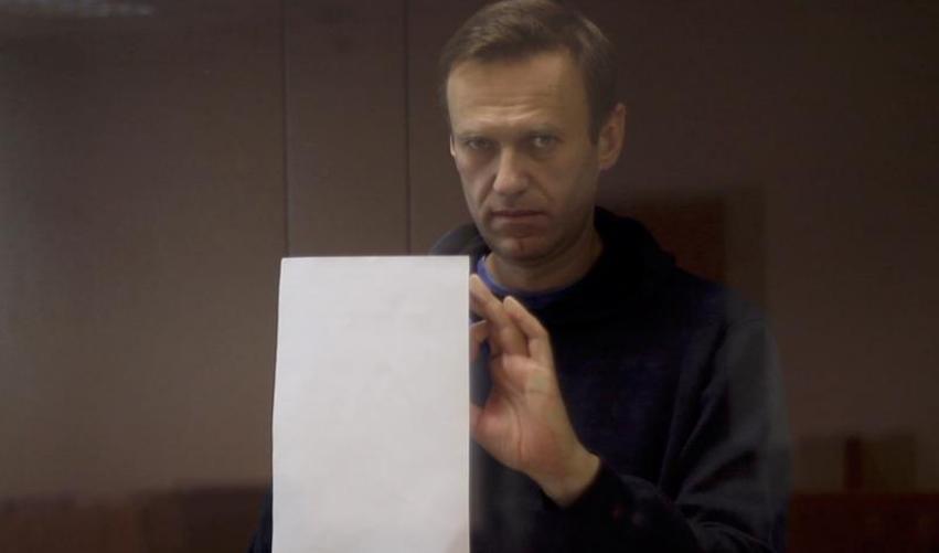 BE bie dakord për sanksione ndaj Rusisë pas burgimit të Alexei Navalnit