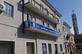 Prokuroria merr në pyetje kryetarin e PD-së Shkodër për zgjedhjet e 30 qershorit