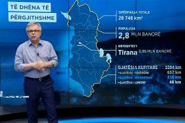Turizmi në Shqipëri i goditur rëndë nga pandemia, rrezikohet sezoni veror
