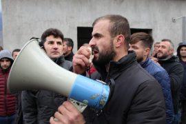 KQZ konfirmon kandidaturën e pavarur të minatorit Elton Debreshit