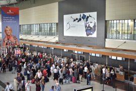 Ndalohen udhëtimet Kosovë-Itali, lejohen vetëm për rastet urgjente