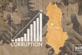 Shoqëria civile ngre shqetësim mbi promovimin e qeverisë shqiptare në Javën e Integritetit