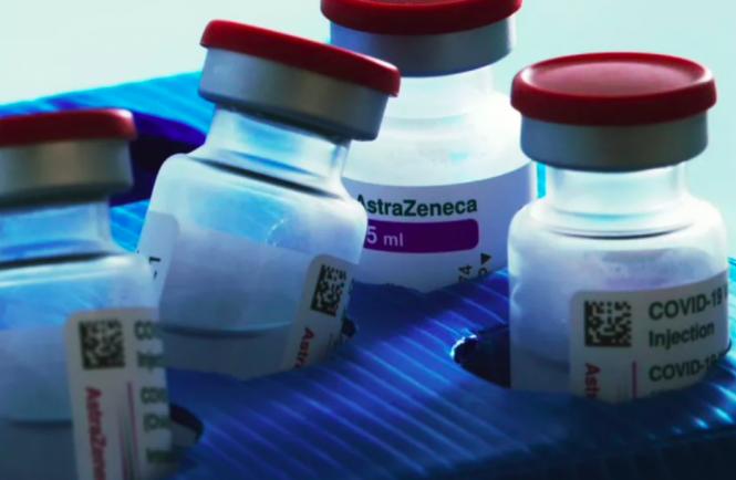 Franca nis hetimin pas vdekjes së një studenti që u vaksinua me AstraZeneca