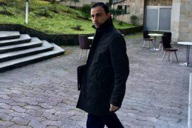 KPK konfirmon në detyrë prokurorin e Prokurorisë së Përgjithshme, Arens Çela