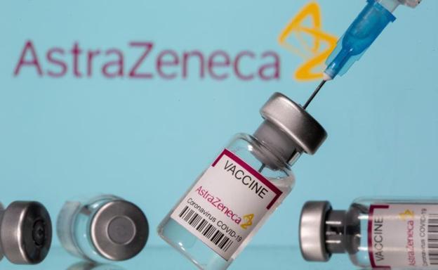 Vendet Europian kufizojnë përdorimin e vaksinës AstraZeneca vetëm në moshat e treta