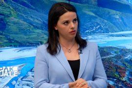 EcoAlbania apel politikanëve: Keni në dorë fatin e Vjosës, të shpallet park kombëtar