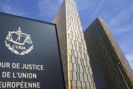 KE referon Poloninë në Gjykatën Europiane të Drejtësisë për pavarësinë e gjyqësorit
