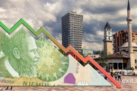 Shqipëria renditet e 66-ta në botë dhe e 35-ta në Europë për lirinë ekonomike në 2021