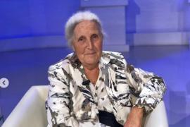 Rama fton Luljeta Bozdon të bëhet deputete e PS-së
