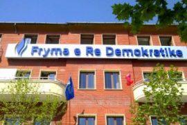 Meta, vendimi i Bashkisë Tiranë për zyrat e FRD-së është antikushtetues
