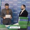 Nisma Thurje prezanton programin legjislativ me 33 projektligje