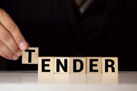 Qeveria tenderon €50 milionë me negocim direkt me kompanitë, pa garë