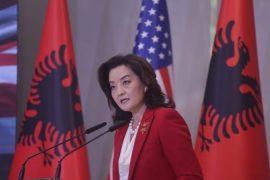 Kim: Institucionet e reja të drejtësisë funksionale, reforma po ecën përpara