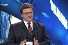 Kryenegociatori i Shqipërisë për negociatat me BE-në: Shqipëria i ka polotësuar të gjitha kushtet