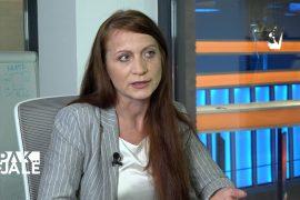 Hetimi i Becchettit në Shqipëri, Lindita Çela: Prokurori u la vetëm nga institucionet shqiptare