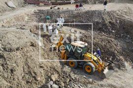 Gjendet eshtrat e dy personave në varret masive në Serbi
