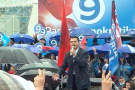 Basha thirrje për të votuar masivisht në 25 prill