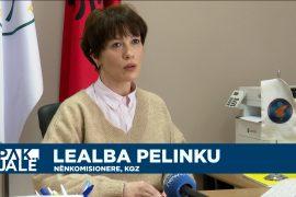 Lealba Pelinku: Qytetarët të verfikojnë paraprakisht qendrën ku do të votojnë