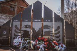 Konjufca: Serbia nuk tregon ku ka fshehur të zhdukurit e luftës, krim i shumëfishtë