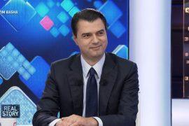 Basha premton një institucion të ri për ndalimin e arrogancës së qeverisë