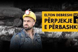 Debreshi prezanton spotin e fushatës: Le të flasë Dibra që të dëgjojë Tirana