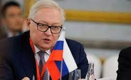 Rusia merr pozicion kundër SHBA, e quan vend kundërshtar