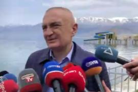 Presidenti Meta thirrje SPAK të hetojë përdorimin e të dhënave personale nga e-Albania