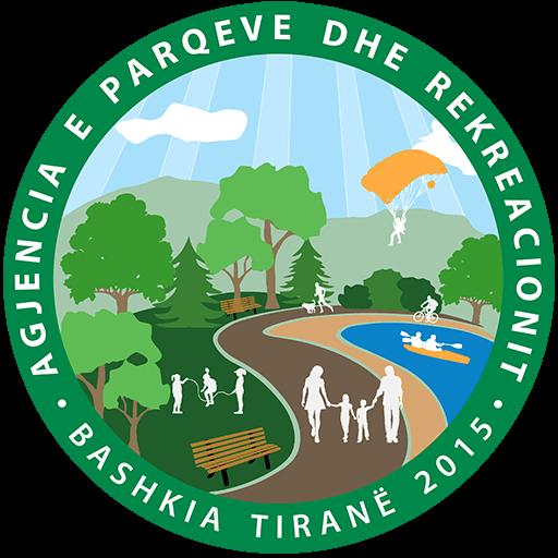 Agjencia e Parqeve dhe Rekreacionit jep 500 mijë euro tender pa garë për piste vrapimi